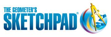 GSP5_logo-5