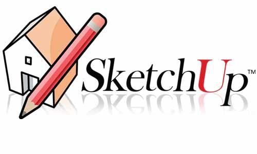 sketchup-8-modelling-software