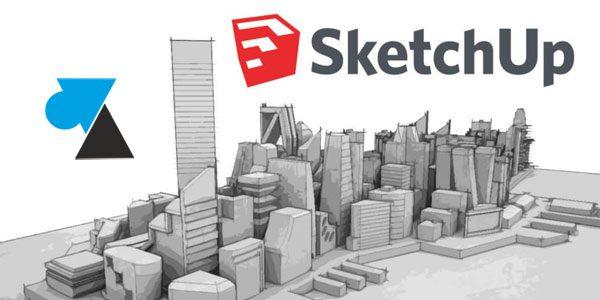 sketchup-logo-600x300